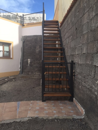 CerrajeriaElAgua